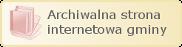 Archiwalna strona internetowa gminy