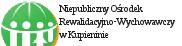 Niepupliczny Ośrodek Rewalidacyjno-Wypoczynkowy im. Jana Pawła II w Kupieninie
