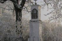 Gmina Mędrzechów-11