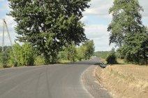 Drogi powiatowe 2014-1