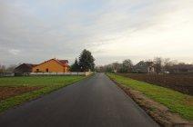 Drogi powiatowe 2014-2