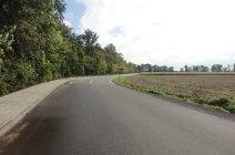 Drogi powiatowe 2014-4