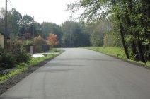 Drogi powiatowe 2014-6