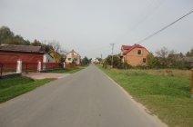 Drogi powiatowe 2014-7