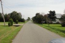Drogi powiatowe 2014-9