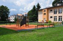 Inwestycje w gminie