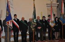 Obchody Święta Narodowego Odzyskania Niepodległości