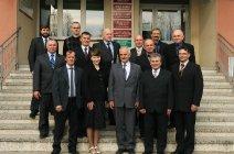 Sesja Rady Gminy - podsumowanie kadencji 2010 - 2014