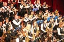 Koncert w Ustroniu-11