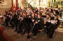 Koncert w Ustroniu-1