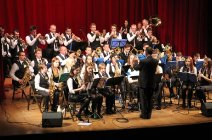 Koncert w Ustroniu-24