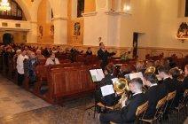 Koncert w Ustroniu-2