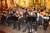 Koncert w Ustroniu-3