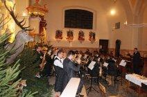 Koncert w Ustroniu-4