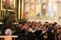 Koncert w Ustroniu-6