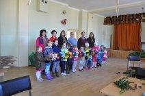 Konkurs Palm Wielkanocnych 2015-12
