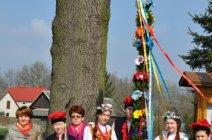 Konkurs Palm Wielkanocnych 2015-18