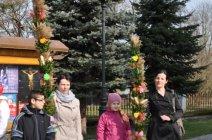 Konkurs Palm Wielkanocnych 2015-21