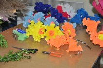 Konkurs Palm Wielkanocnych 2015-3