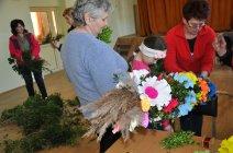 Konkurs Palm Wielkanocnych 2015-5