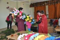 Konkurs Palm Wielkanocnych 2015-7
