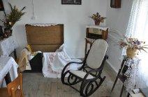 Wiejski Dom Tradycji i Historii